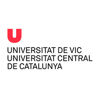 Universidad Central de Cataluña